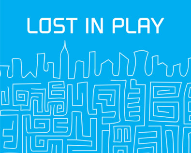 Lost in Play